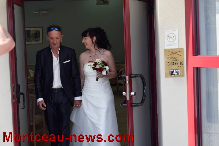 mariage st val 26061612