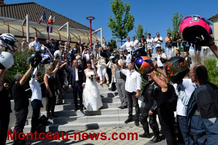 mariage st val 26061616