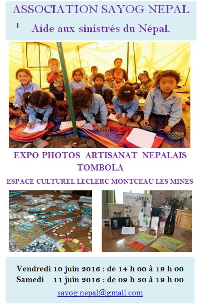 nepal 0606162