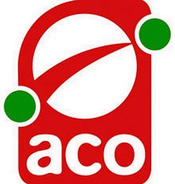 new ACO 10 06 16