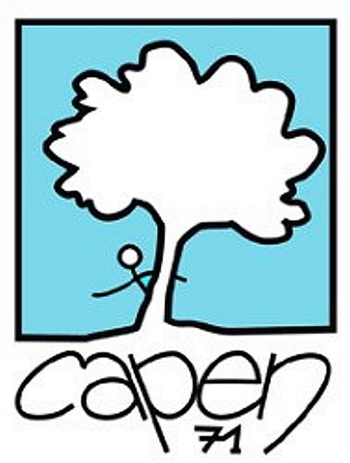 new CAPEN 19 0616