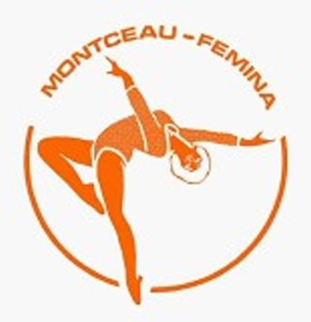 new montceau femina 02 06 16