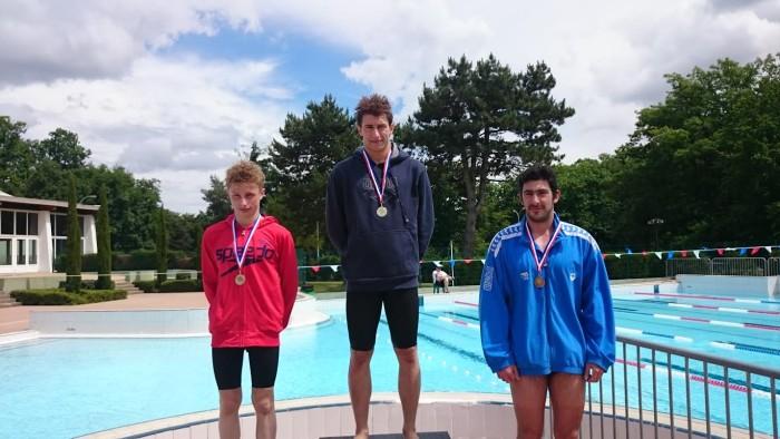 Montchanin natation montceau news l 39 information de for Piscine montchanin
