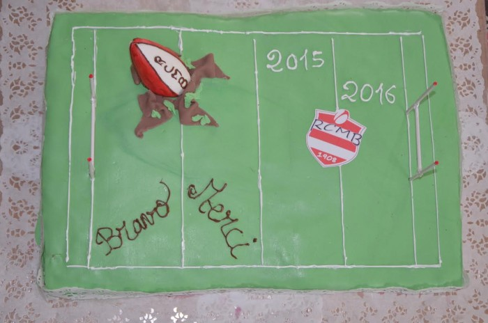 rugby 23061634