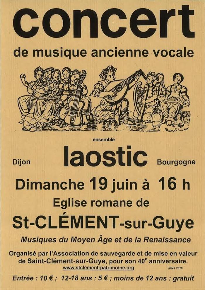 st clement 1906164