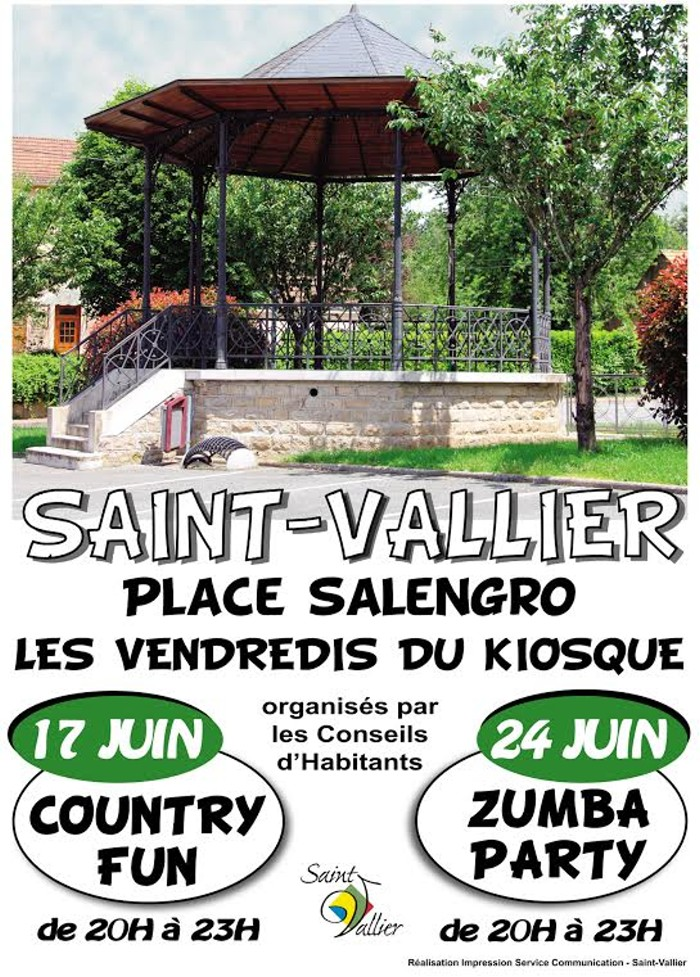 st val 1106162