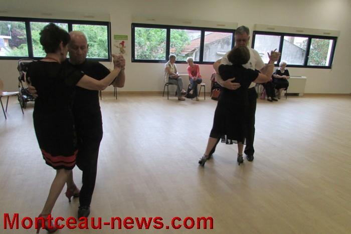 tango 2206163