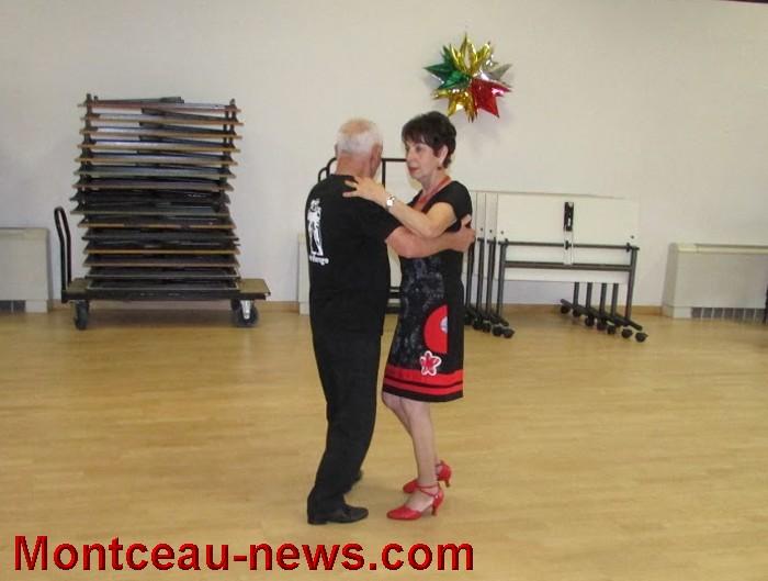 tango 2206164
