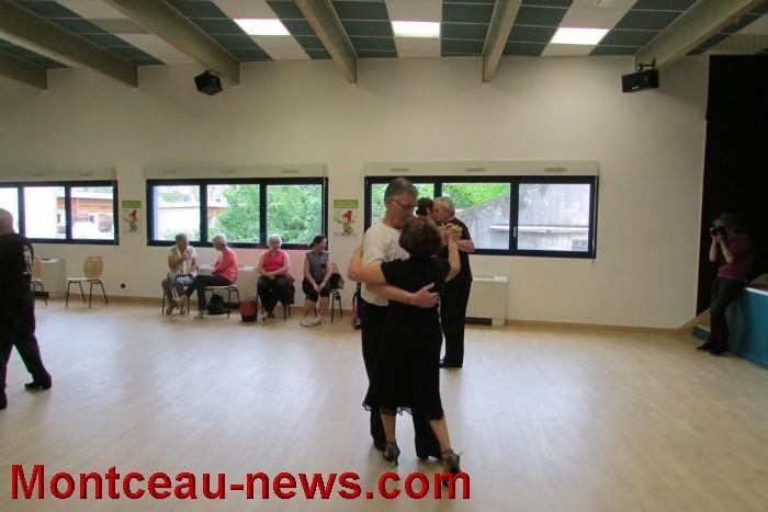 tango 2206167