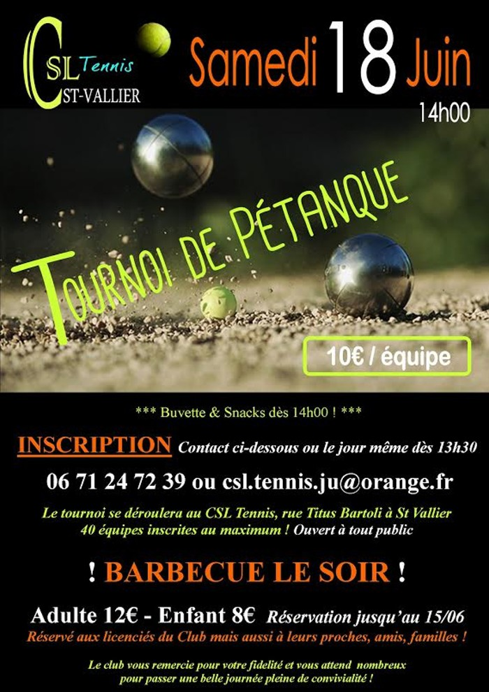tennis 0906162