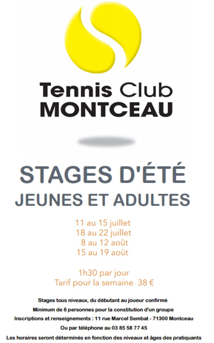 tennis 2206162