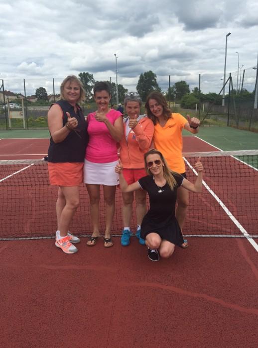 tennis 2706162