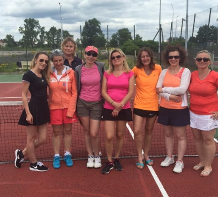 tennis 2706164