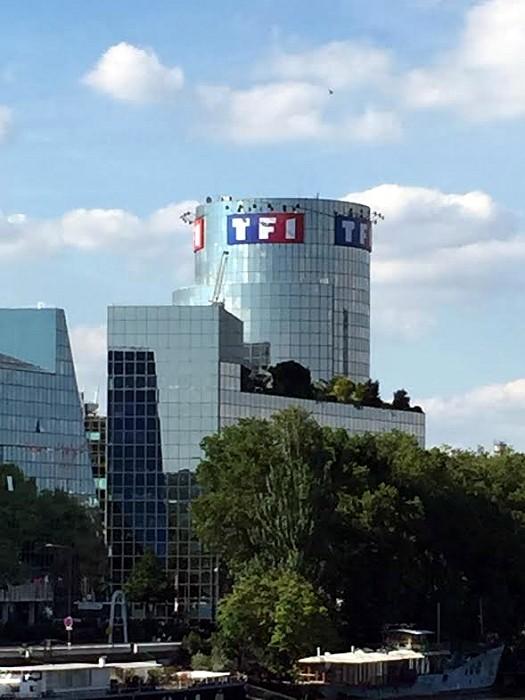 TF1 06 07 16