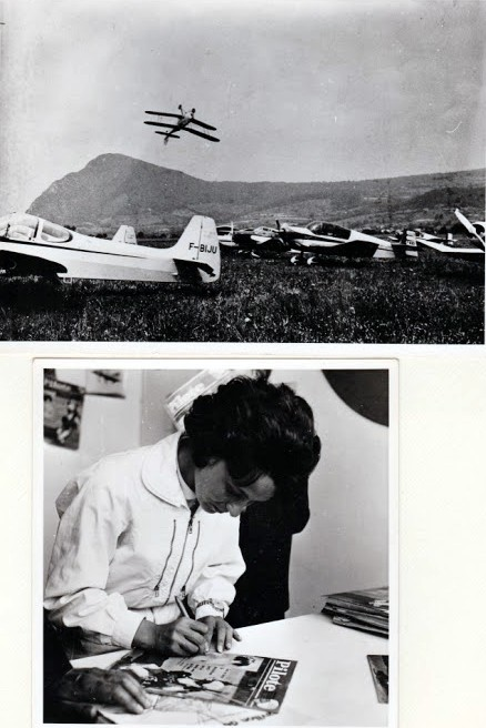 avion 02071610