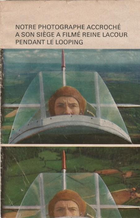 avion 02071618