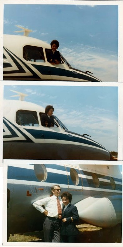 avion 0207164