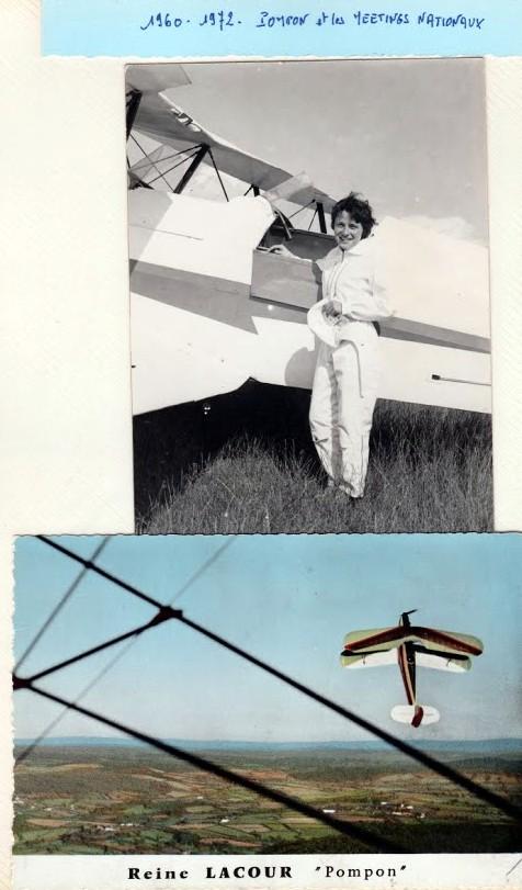 avion 0207165
