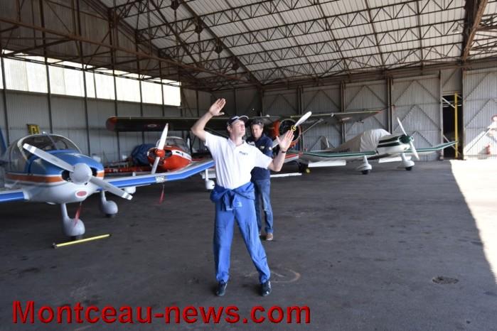avion 18071610
