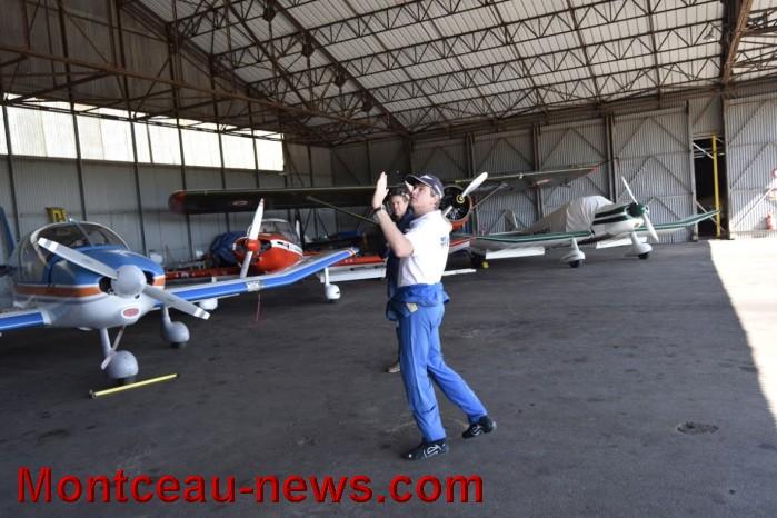 avion 18071611