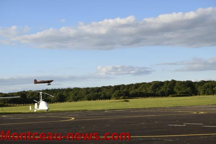 avion 1807163