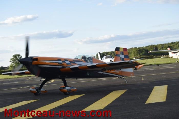 avion 1807164