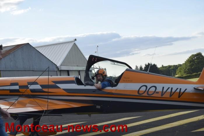 avion 1807165