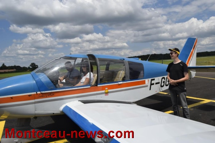 avion 2907163