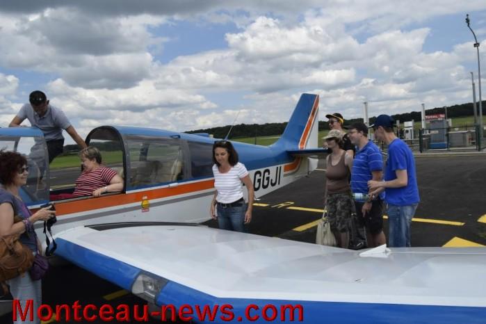 avion 2907166
