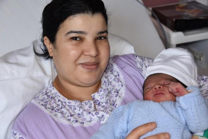 bebe izac 0207163