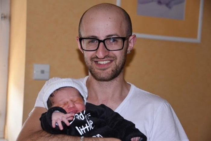 bebe louna 0107165