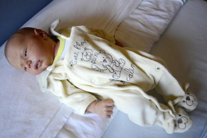 bebe samuel 3007163