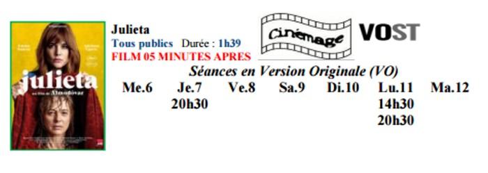 cine 0607165