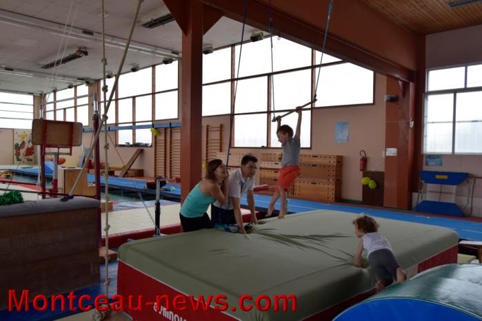 gym 03071613