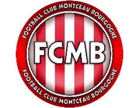 FC Montceau-Bourgogne (Montceau-les-Mines)