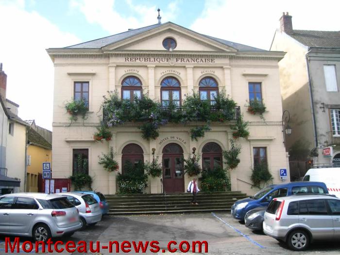 mairie toulon 1207162
