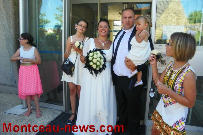 mariage blanzy 1707162