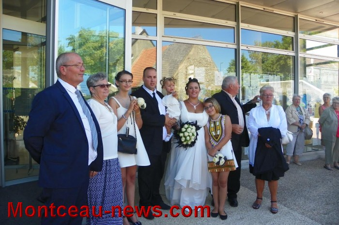 mariage blanzy 1707163