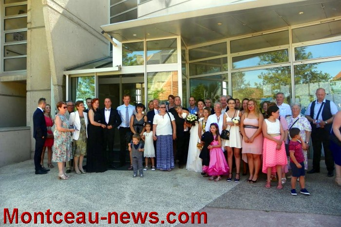 mariage blanzy 1707164