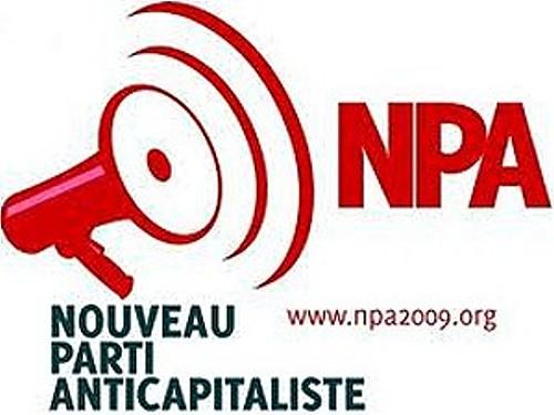 new NPA 28 07 16