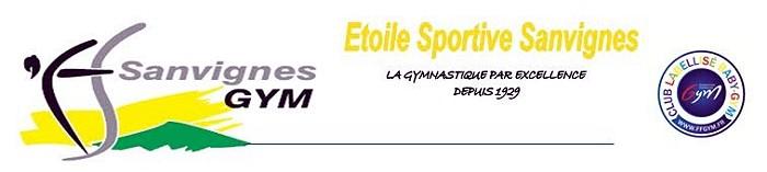 new etoile sport gym 03 07 16