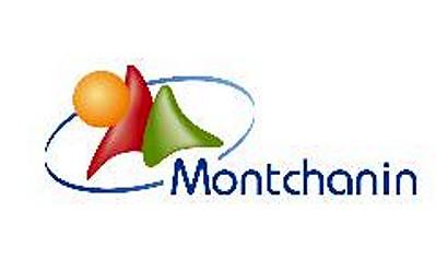 new montchanin, 16 07 16