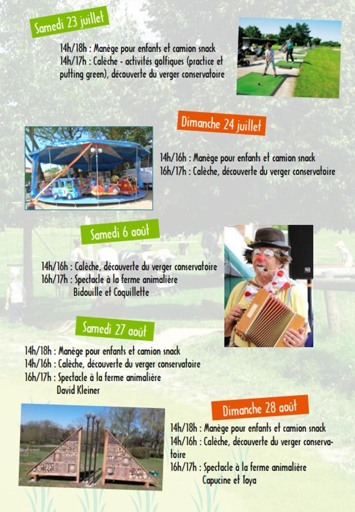 parc mont 0607165