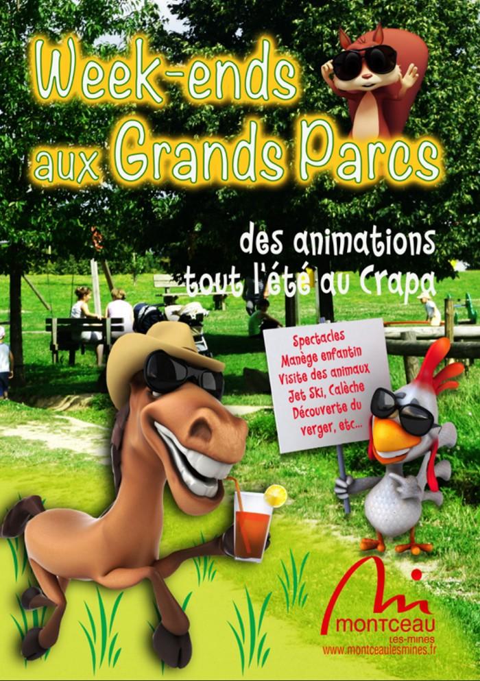 parc mont 0607167