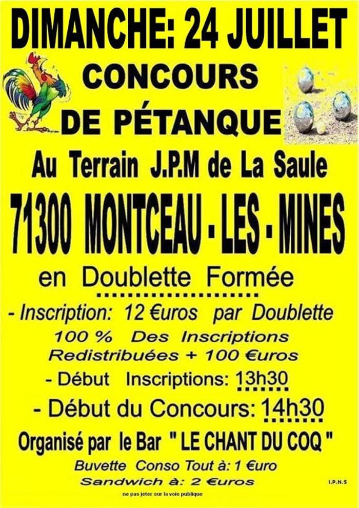 petanque 2007162