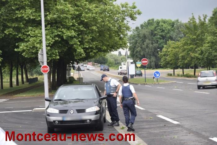 police 2307162