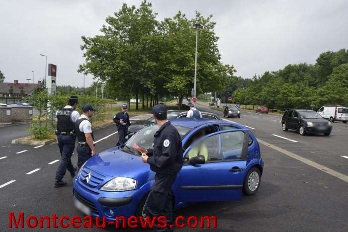 police 2307168