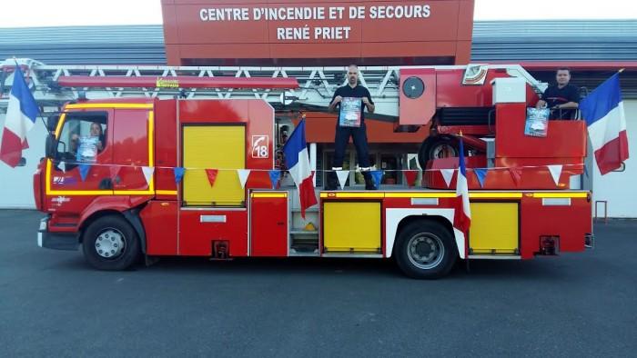 pompiers 1107162
