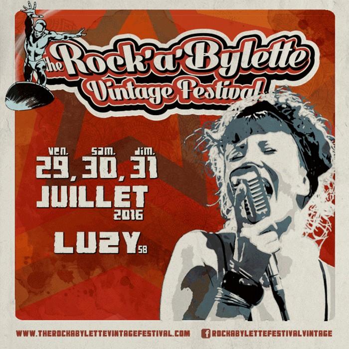 rock luzy 2607162