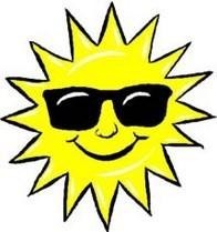 soleil 2707162